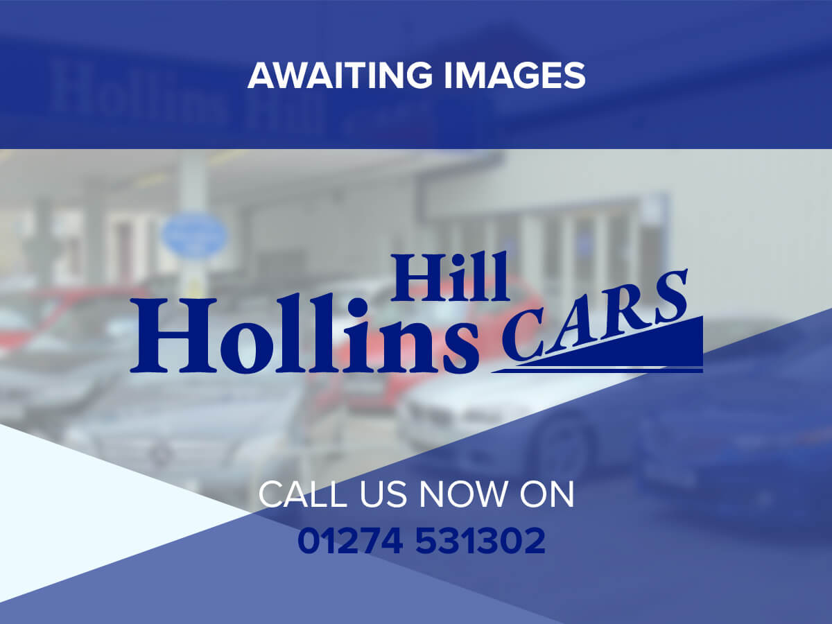 Caddy Maxi C20 Tdi Mpv 1.6 Manual Diesel